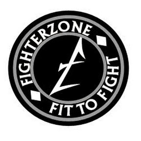 Fighterzone