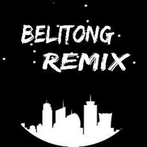 BELITONG REMIX