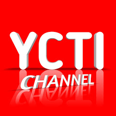 YOUTUBE CITRA TELEVISI INDONESIA