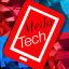 Medo Tech