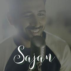 Sajan