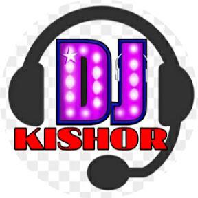 DJ Kishor