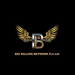 Big Billion Network