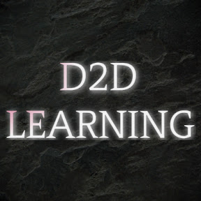 D2D Learning