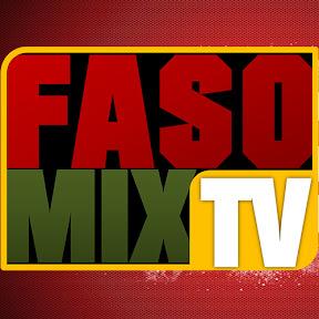 FasoMixTV