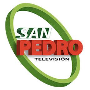 San Pedro de Cajas - Peru