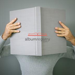 Album Registry