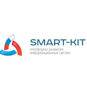 Команда SMART-KIT