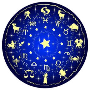 Astrology Rasifal