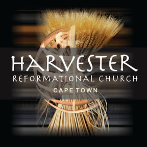 Harvester Cape Town