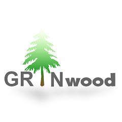 GRINwood