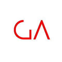 GadgetApa