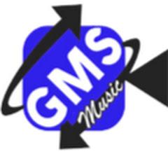 Gupta Music Studio kasma marar