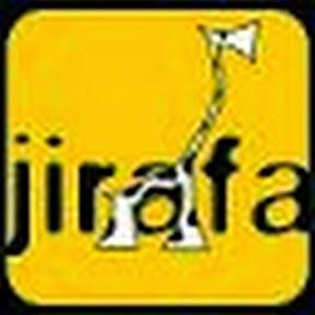 JIRAFA CINE