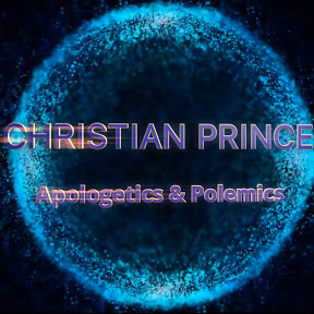 Christian Prince A & P