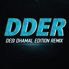 Desi Dhamal Edition Remix