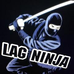 Lag Ninja