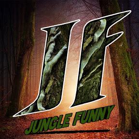 Jungle Funny
