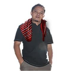 Masbro Tutorial Official