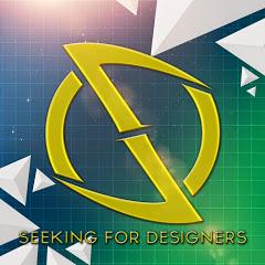 SeekingForDesigners! Send your speedarts!