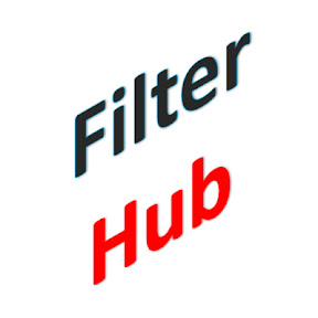 Filter Hub