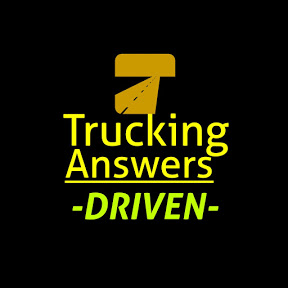 Trucking Answers
