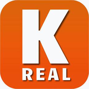 韓流・K-POP動画【K-REAL】
