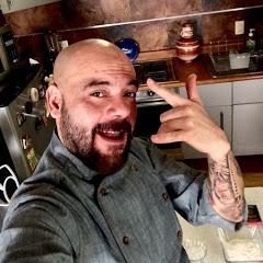 PUNTO DE TURRÓN / Chef Victor Zugasti