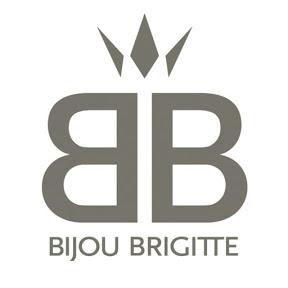 Bijou Brigitte Official