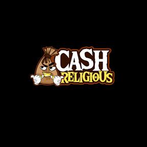 Cash Religious