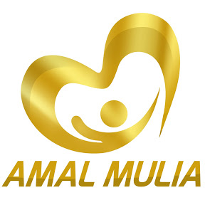 Amal Mulia Official