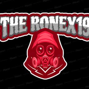 Ronexxx 19