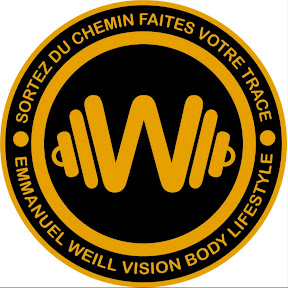 Emmanuel Weill professionnel IFBB