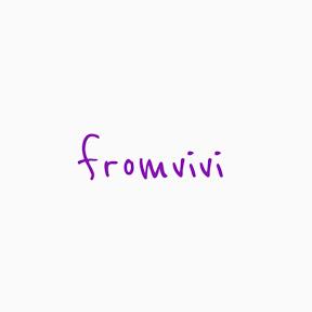 fromvivi