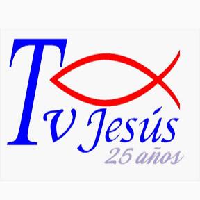 Tv Jesus Guatemala