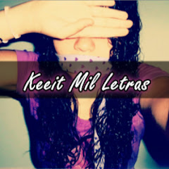 Keeit Mil Letras