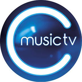 Music Tv