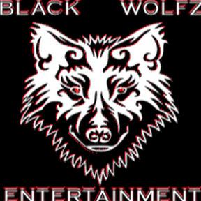 Black Wolfz Enterainment