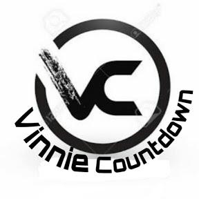 Vinnie Countdown
