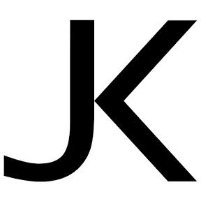 Julian Krause