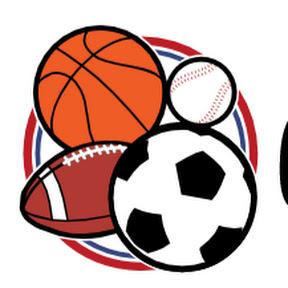 GT- Soccer