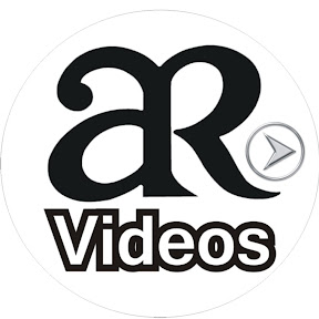 AR Videos