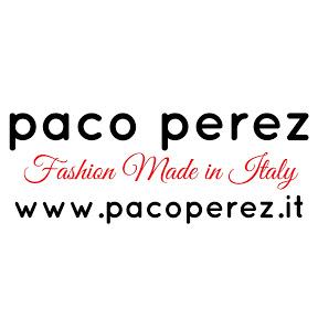 Paco Perez - Vestiti Tango