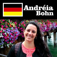 Andreia Bohn