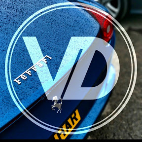 Velocidad Official