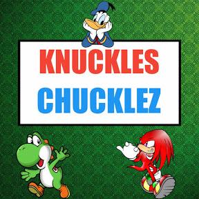 Knuckles Chucklez