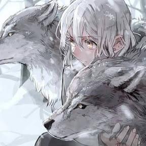 หมาป่า : แปลไทย!