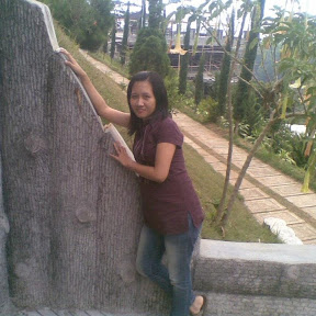 Tya Setyawati