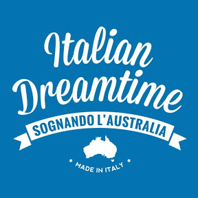 ItalianDreamtime