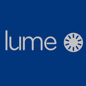 Lume Lifestyle